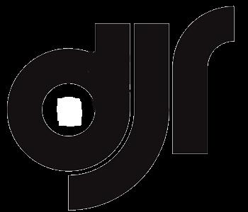 www.dirkjanranzijn.nl